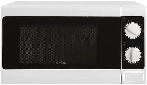 Kuchenka mikrofalowa Amica AMG17M70V